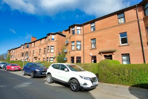 2 bedroom flat for sale - Ruel Street, Flat 0/1, Cathcart, Glasgow, G44 4AP
