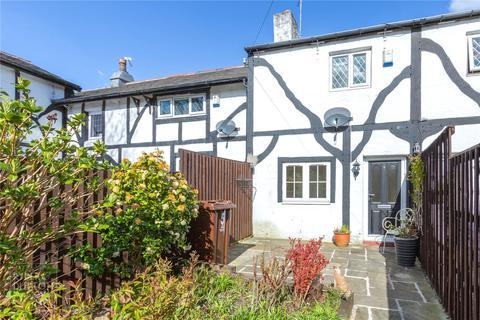1 bedroom terraced house for sale - Taunton Road, Ashton-under-Lyne, OL7
