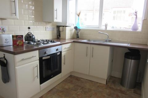 1 bedroom flat to rent - Bournemouth Road, Lower Parkstone