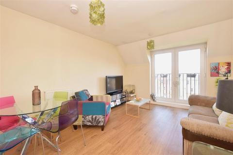 2 bedroom apartment for sale - Tudor Crescent, Portsmouth, Hampshire