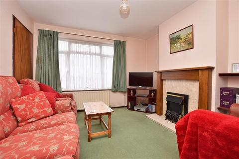3 bedroom terraced house for sale - Lark Rise, Langley Green, Crawley, West Sussex