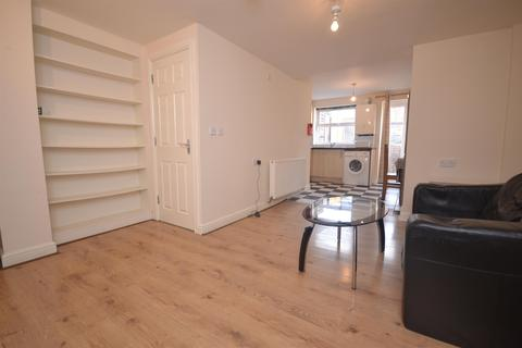 1 bedroom apartment to rent - Charles Street, Reading