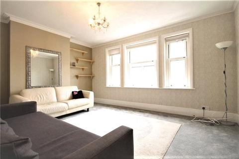 2 bedroom apartment for sale - Bond Street, London, W5