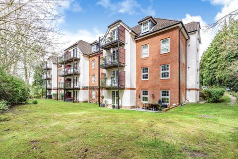 2 bedroom flat for sale - Fleet,  Hampshire,  GU52