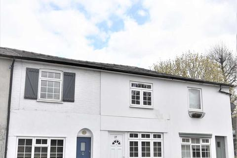 2 bedroom house for sale - Windmill Road, Brentford