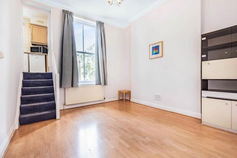 2 bedroom apartment to rent - Cambridge Gardens,  North Kensington,  W10