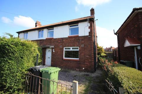 3 bedroom terraced house for sale - Lightfoot Drive, Carlisle , Cumbria