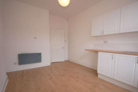 1 bedroom apartment for sale - Paisley Road, Renfrew, Renfrewshire PA4