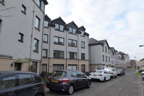 2 bedroom flat to rent - Hermits Croft, Newington, Edinburgh, EH8