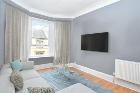 1 bedroom apartment for sale - Allison Street, Glasgow G42