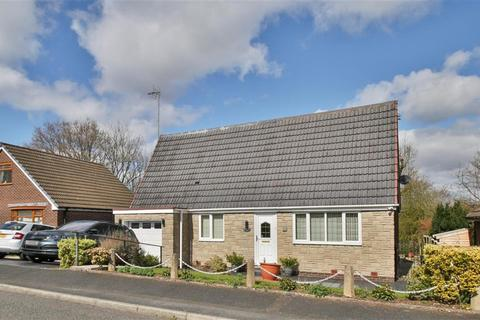 3 bedroom detached house for sale - Marland Fold, Rochdale, OL11 4RF
