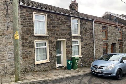 2 bedroom terraced house for sale - Allen Street, Mountain Ash, CF45 4BD