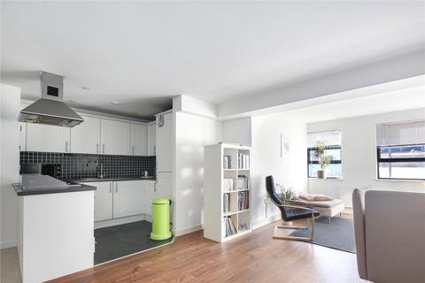 2 bedroom flat for sale - Bridgepoint Lofts, 6 Shaftesbury Road, London, E7
