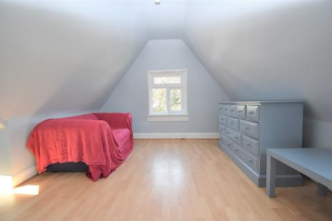 Studio to rent - Ravensbourne Park London SE6
