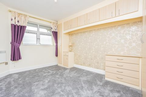 2 bedroom flat for sale - Eden apartments 39 South Road, Weston-super-Mare, BS23