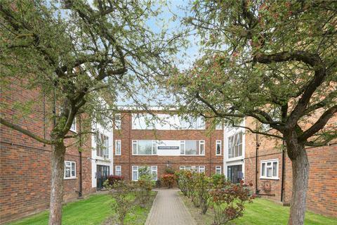2 bedroom flat to rent - Highstone Court, New Wanstead, London, E11