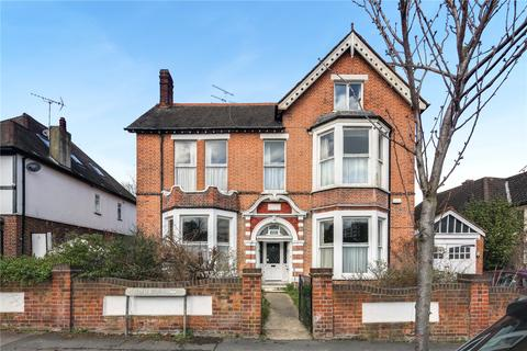 6 bedroom detached house for sale - Grove Park, Wanstead, London, E11