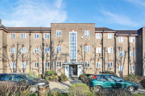 2 bedroom flat for sale - Malford Court, The Drive, London, E18
