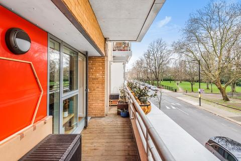 1 bedroom flat for sale - Glengall Road Peckham SE15