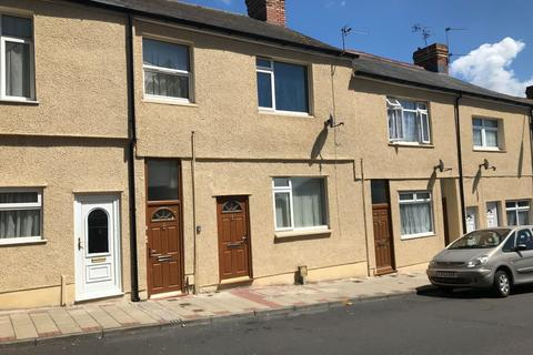 1 bedroom flat for sale - Main Street, Barry, CF63 2HN