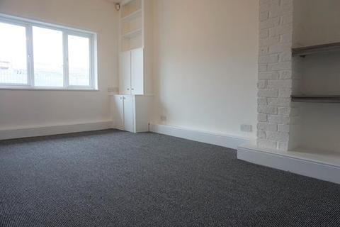 1 bedroom ground floor flat to rent - 246 West Street, Crewe, CW1