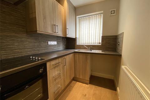 1 bedroom apartment to rent - Eley Court, Halesowen Street, Rowley Regis, West Midlands, B65
