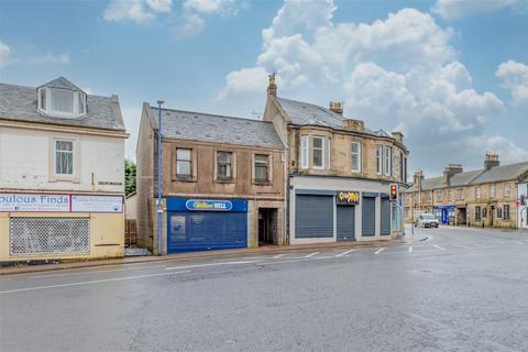 1 bedroom flat for sale - Stirling Street, Denny