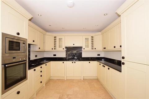3 bedroom terraced house for sale - Redwood Place, Bognor Regis, West Sussex