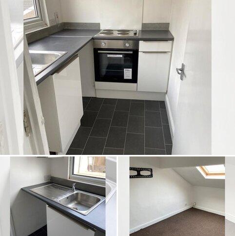 2 bedroom flat to rent - 97  DICKSON ROAD, BLACKPOOL FY1
