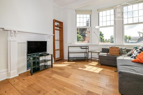 3 bedroom flat to rent - Fortis Green Road, Muswell Hill, N10