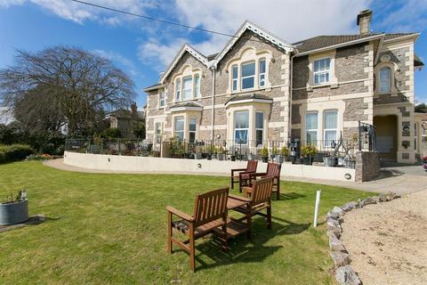 2 bedroom penthouse for sale - Kew Gardens, Weston-super-Mare