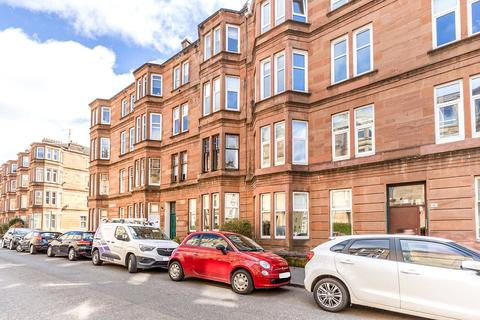 1 bedroom apartment for sale - 2/1, Deanston Drive, Shawlands, Glasgow