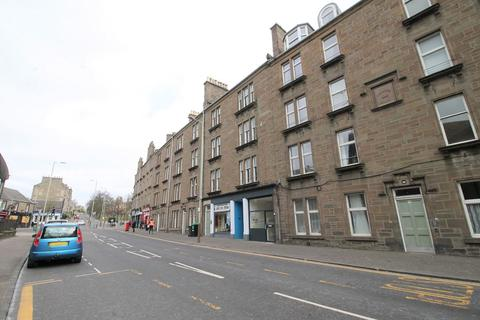 2 bedroom flat for sale - Albert Street, Dundee, DD4 6PX