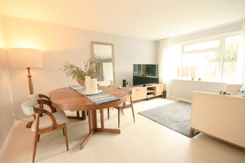 3 bedroom terraced house to rent - Beaumont Road, Oxford, OX3