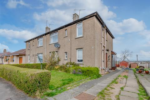2 bedroom flat for sale - 37 Hawley Road, Falkirk, Stirlingshire, FK1 1SJ