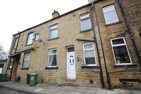 1 bedroom terraced house for sale - Bright Street, Stanningley, Pudsey, LS28
