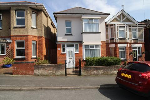 3 bedroom detached house for sale - Malvern Road, Bournemouth, BH9