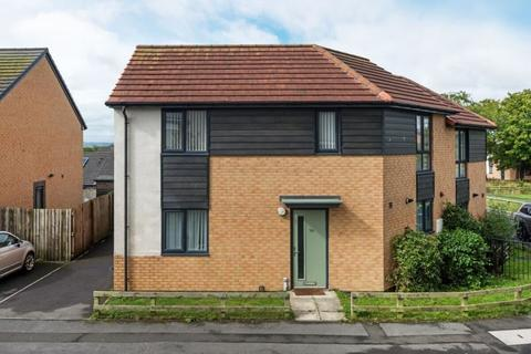 3 bedroom semi-detached house to rent - Moulton Place, Newcastle, Newcastle upon Tyne, Tyne and Wear, NE5 3RL