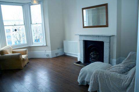 1 bedroom flat to rent - Charlton Church Lane, Charlton SE7
