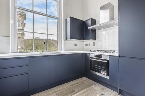 2 bedroom apartment to rent - Gilbert Close Royal Herbert Pavilions SE18