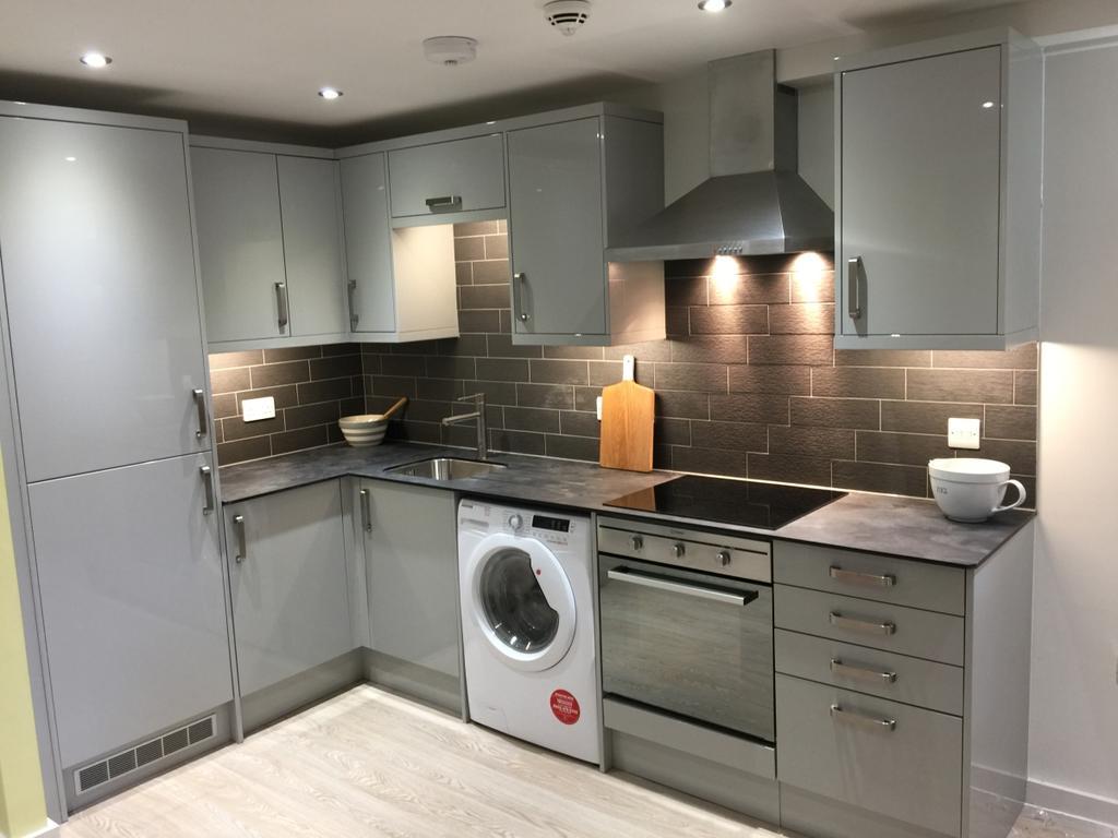 Kitchen   502