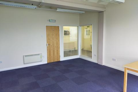 Office to rent - Market House Business Centre, 2 Marlborough Road, Old Town, Swindon SN3