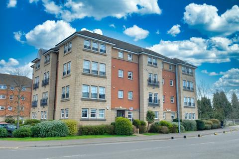 2 bedroom flat for sale - Riverford Road , Flat 3/3 , Shawlands , Glasgow , G43 1RX