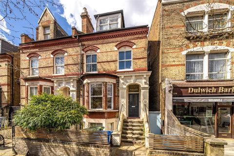 1 bedroom flat for sale - Lordship Lane, East Dulwich, London, SE22