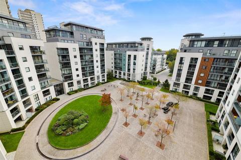 2 bedroom property to rent - 2 bedroom property in Kew Bridge West