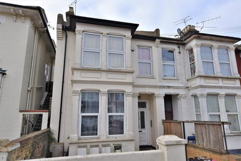 Studio for sale - York Road, Southend-on-Sea, SS1