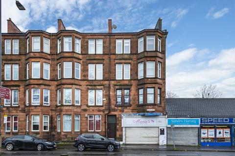 2 bedroom flat for sale - Flat 2/1, 1300 Paisley Road West, Glasgow, G52 1DB
