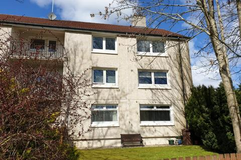 2 bedroom ground floor flat for sale - Shaw Place, Linwood PA3