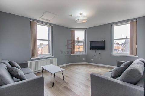 6 bedroom apartment to rent - Heaton Road, Heaton, Newcastle Upon Tyne
