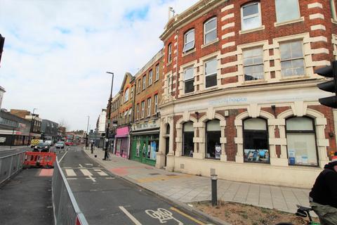 3 bedroom flat to rent - Trafalgar Road, Greenwich, SE10